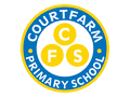 logo-court farm.png